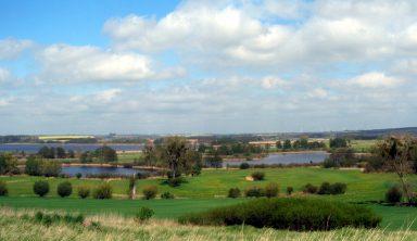 Uckermark – naturen råder i Brandenburg