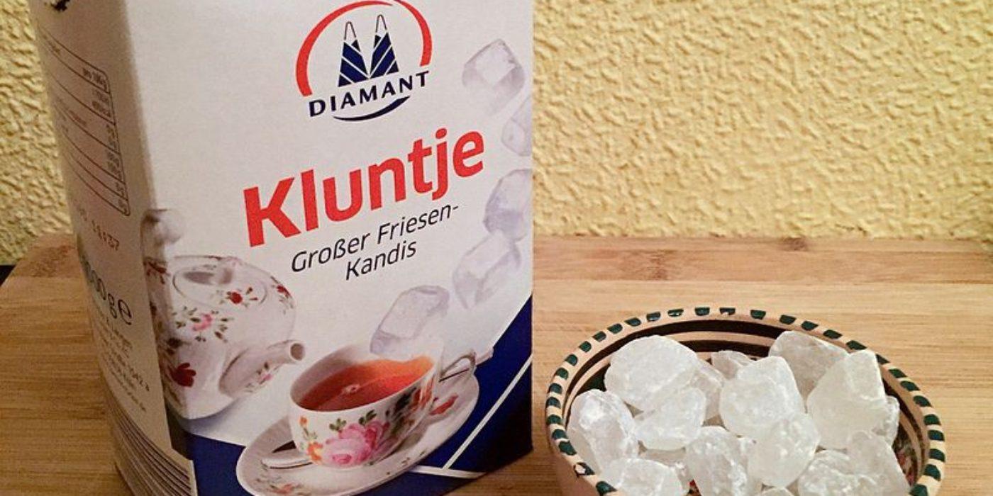 Bloß nicht umrühren – Teekultur in Ostfriesland